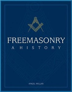 angel_millar_freemasonry