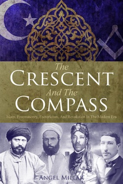 crescent-compass-islam-freemasonry-book