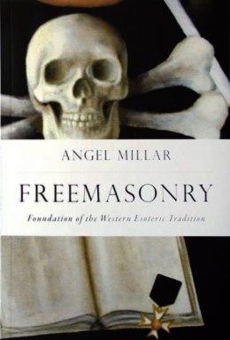 freemasonry-esotericism