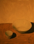 angel-millar-zen-bowl4