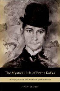 franz-kafka-mystical-life