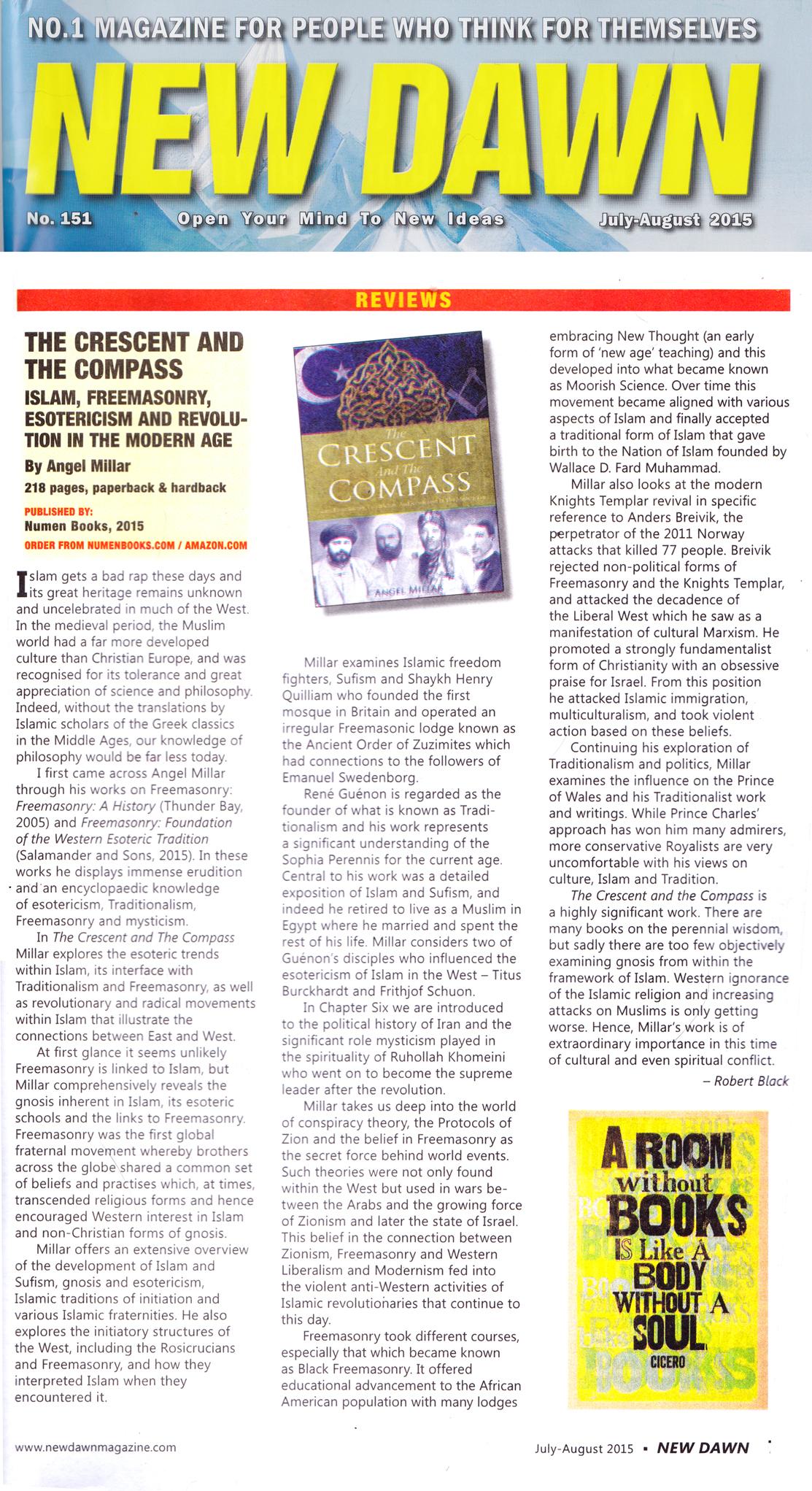 book review 150 DPI