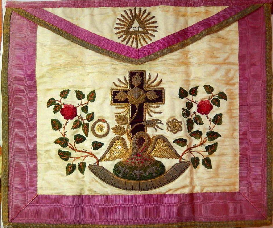 rose-croix-masonic-esoteric