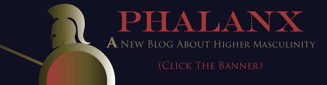 Phalanx-blog-banner