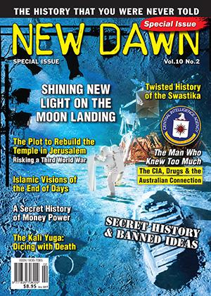 new-dawn-mag